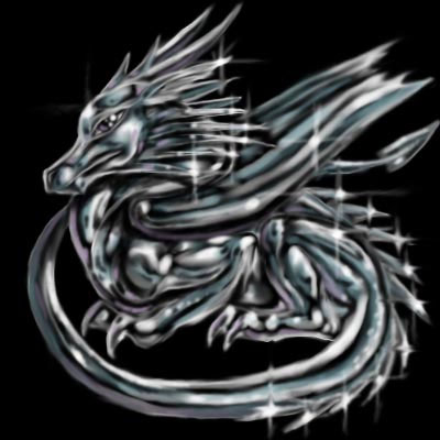 silverdragon.jpg
