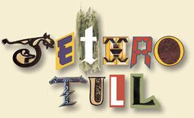 TULL.COM